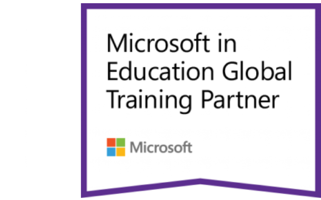 Techmakers finaliza su primer tour educativo de Microsoft en Andalucía