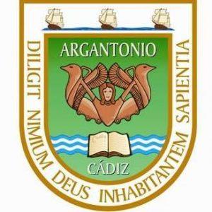 Argantonio