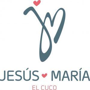 CDP Jesús Maria El Cuco