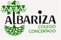 CDP Albariza
