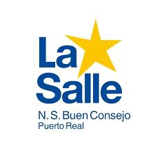 CDP La Salle Buen Consejo