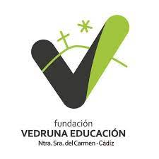 CDP Nuestra Sra. del Carmen