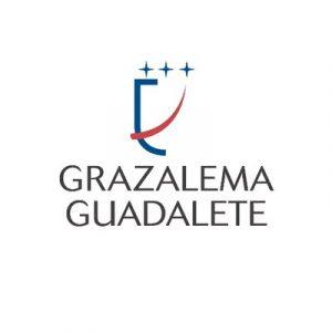 CDP Grazalema
