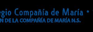 CDP Compañia de Maria