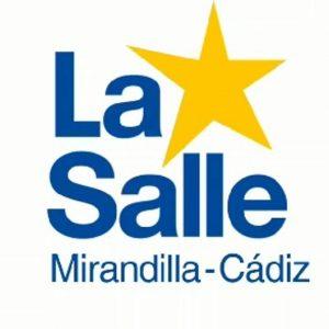 CDP La Salle Mirandilla