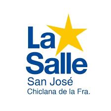 CDP La Salle San Jose