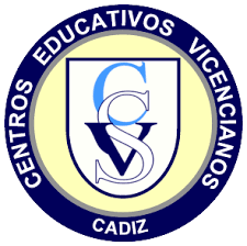 CDP San Vicente de Paul