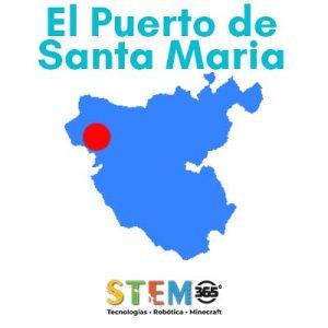 El Puerto Santa Maria